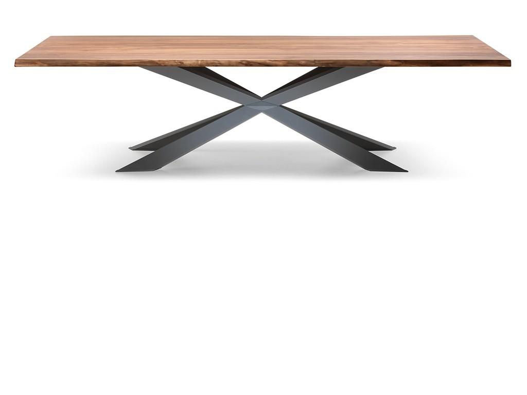 Designerm bel holz tisch neuesten design for Tisch bild von ivy design