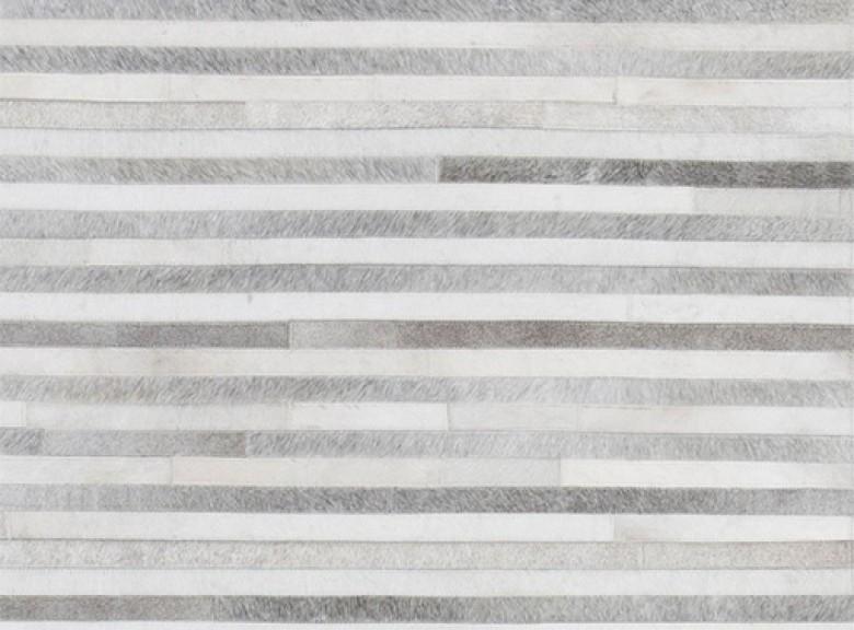 CHANNEL  Teppiche  Kleinmöbel & Accessoires  Whos perfect