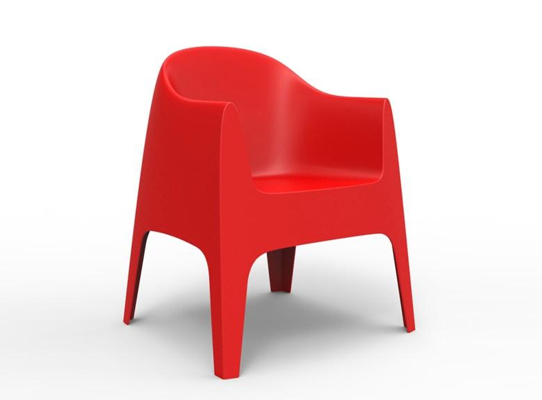 solid gartensessel gartenst hle outdoor who 39 s perfect. Black Bedroom Furniture Sets. Home Design Ideas