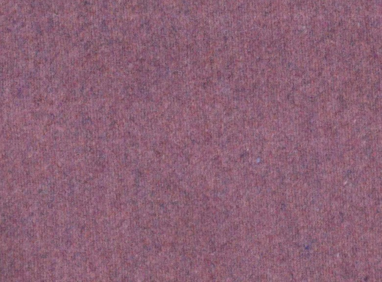 Nord Wool purple 001