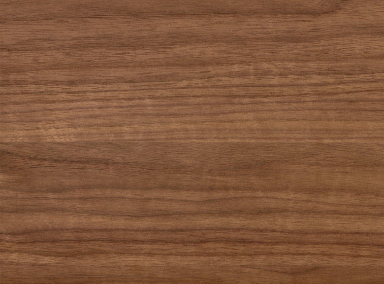 Walnuss (walnut alpi)