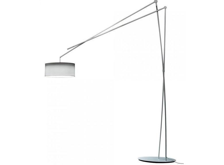 effimera lampen kleinm bel accessoires who 39 s perfect. Black Bedroom Furniture Sets. Home Design Ideas