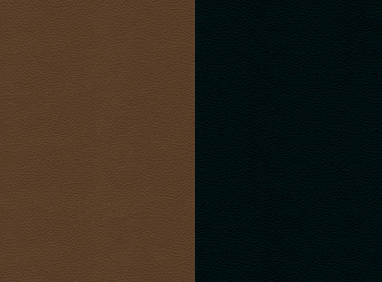 isidora bicolore armlehnstuhl stuehle baenke