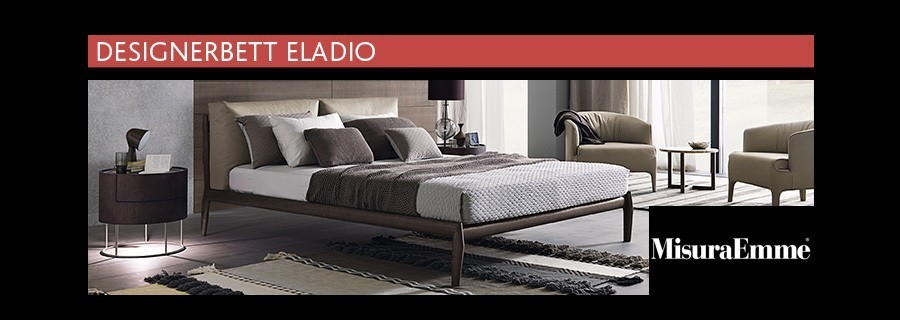designer bett. Black Bedroom Furniture Sets. Home Design Ideas