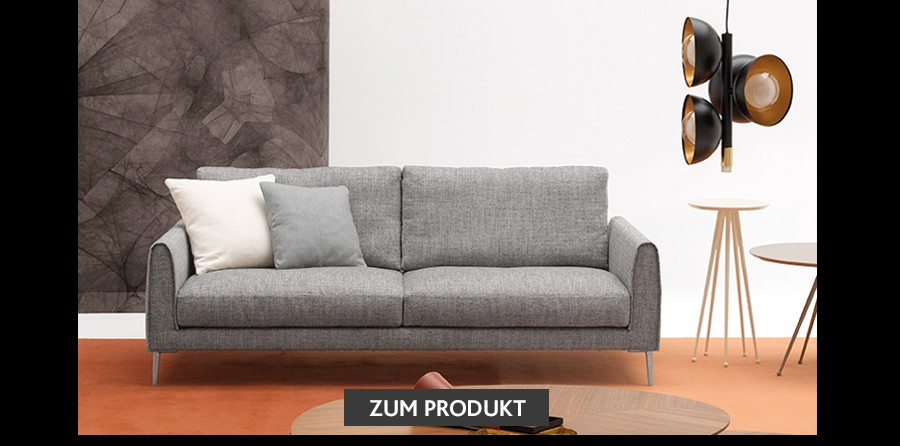 platzsparend ideen couch munchen, urban style möbel, Innenarchitektur