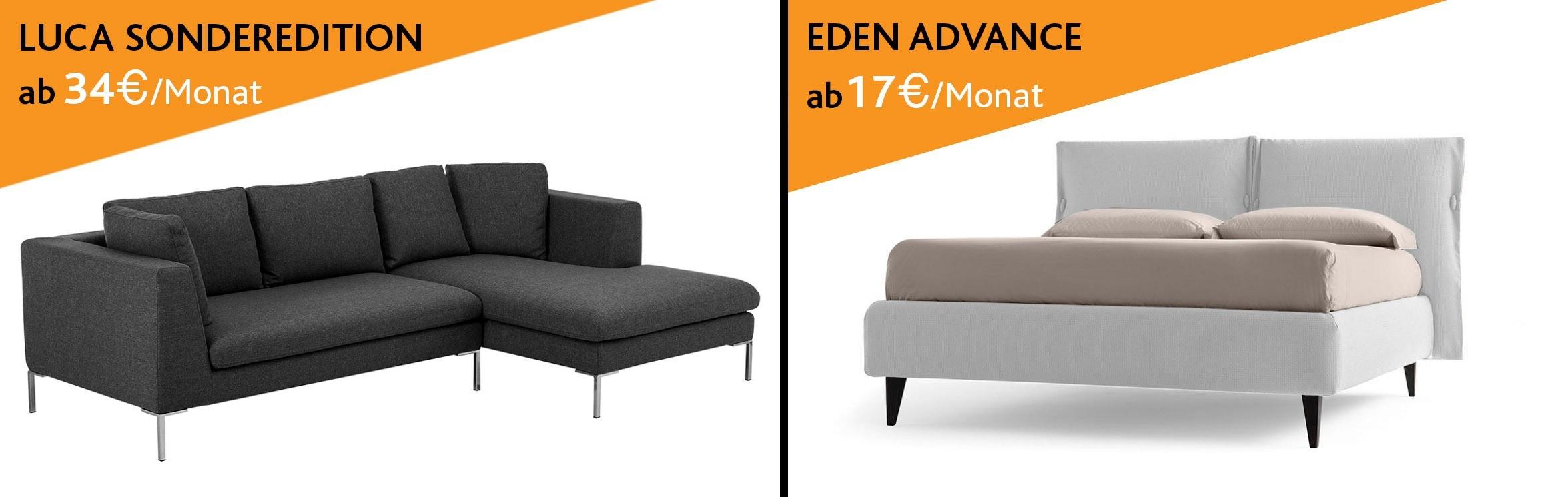 mbel ratenkauf elegant awesome beim mbel kaufen muss aber nicht unbedingt bar bezahlt werden. Black Bedroom Furniture Sets. Home Design Ideas