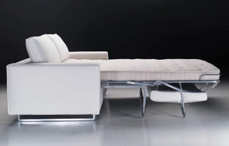 tokio bettsofas betten schr nke who 39 s perfect. Black Bedroom Furniture Sets. Home Design Ideas