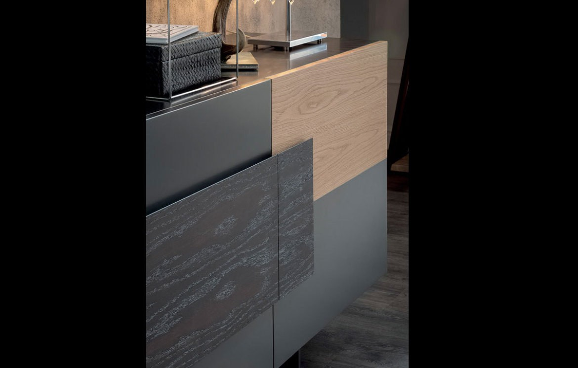 torino sideboards sideboards wohnw nde who 39 s perfect. Black Bedroom Furniture Sets. Home Design Ideas