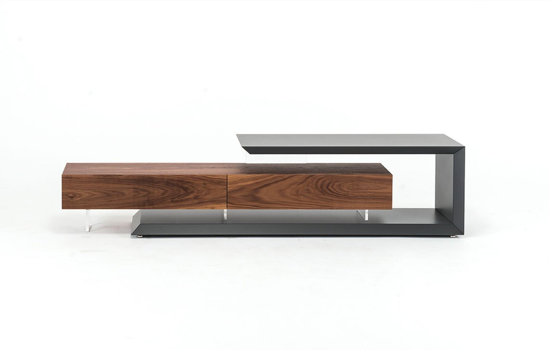 link tv m bel sideboards wohnw nde who 39 s perfect. Black Bedroom Furniture Sets. Home Design Ideas