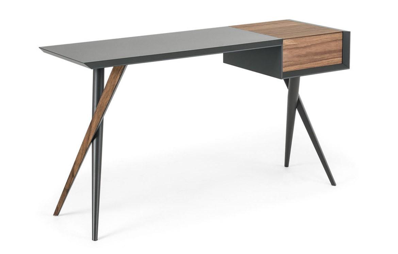 batik b rotische b rom bel who 39 s perfect. Black Bedroom Furniture Sets. Home Design Ideas