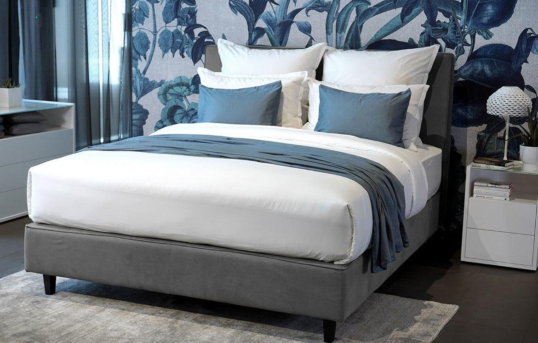 luxury betten betten schr nke who 39 s perfect. Black Bedroom Furniture Sets. Home Design Ideas