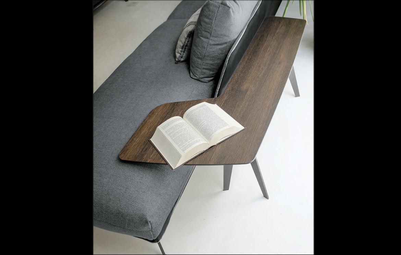 down town beistelltisch beistelltische kleinm bel accessoires who 39 s perfect. Black Bedroom Furniture Sets. Home Design Ideas