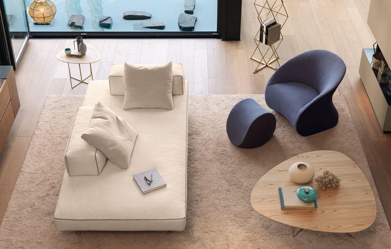 Endor sofas online outlet who 39 s perfect for Designer polstermobel outlet