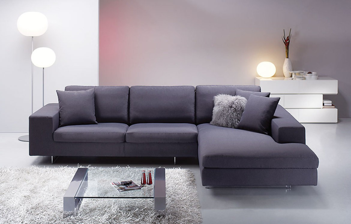 designer ecksofa led in 40 bez gen jetzt g nstig bei who 39 s. Black Bedroom Furniture Sets. Home Design Ideas
