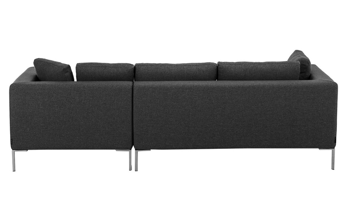 designer ecksofa luca in 40 bez gen. Black Bedroom Furniture Sets. Home Design Ideas