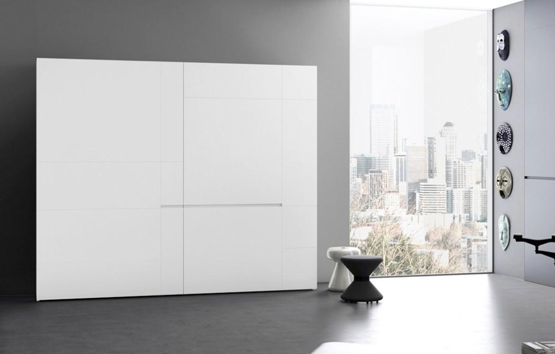 crea kleiderschr nke betten schr nke who 39 s perfect. Black Bedroom Furniture Sets. Home Design Ideas
