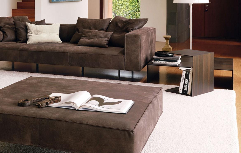 zerocento beistelltische kleinm bel accessoires. Black Bedroom Furniture Sets. Home Design Ideas
