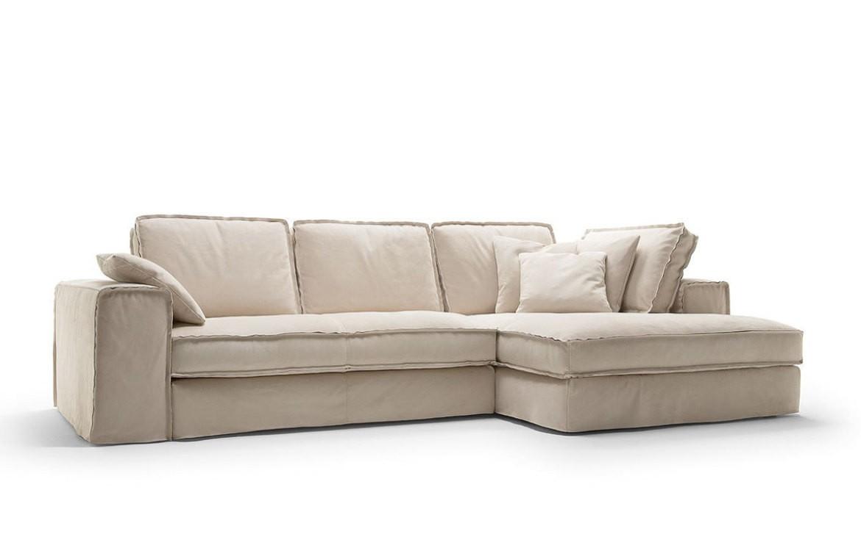 santorini ecksofa sofas online outlet who 39 s perfect. Black Bedroom Furniture Sets. Home Design Ideas