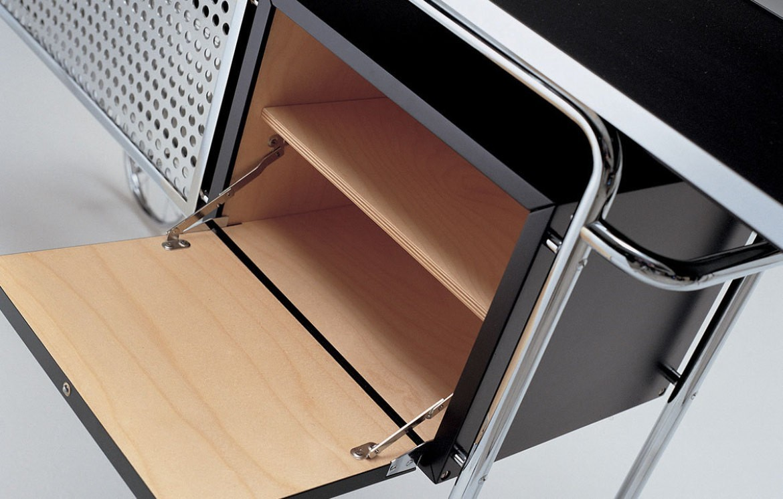 ar1 barm bel kleinm bel accessoires who 39 s perfect. Black Bedroom Furniture Sets. Home Design Ideas