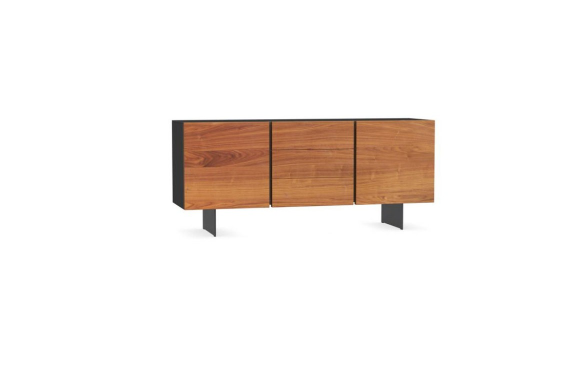 SIPARIO 184 Sideboard
