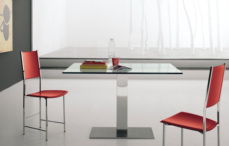 elvis sonderedition esstische tische st hle who 39 s perfect. Black Bedroom Furniture Sets. Home Design Ideas