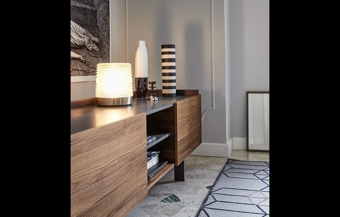 TRATTO Sideboard