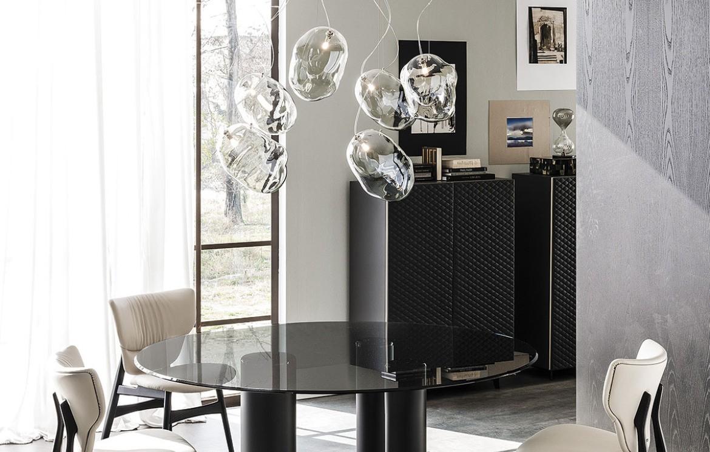 Cloud Lampen Kleinm Bel Accessoires Who 39 S Perfect