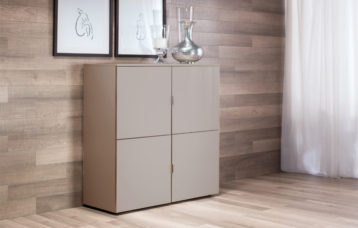 TAODAY SONDEREDITION Highboard