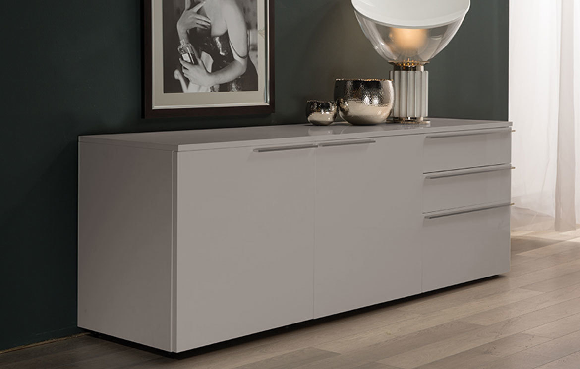 TAODAY Sideboard Sonderedition