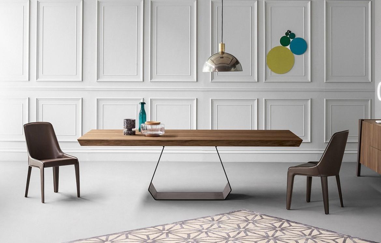 amond esstische tische st hle who 39 s perfect. Black Bedroom Furniture Sets. Home Design Ideas