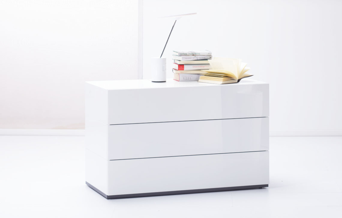 BRIX Highboard