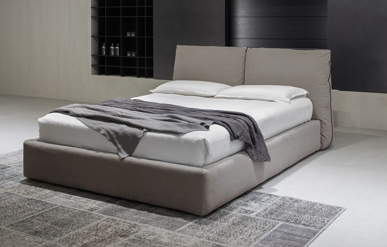 wall betten betten schr nke who 39 s perfect. Black Bedroom Furniture Sets. Home Design Ideas