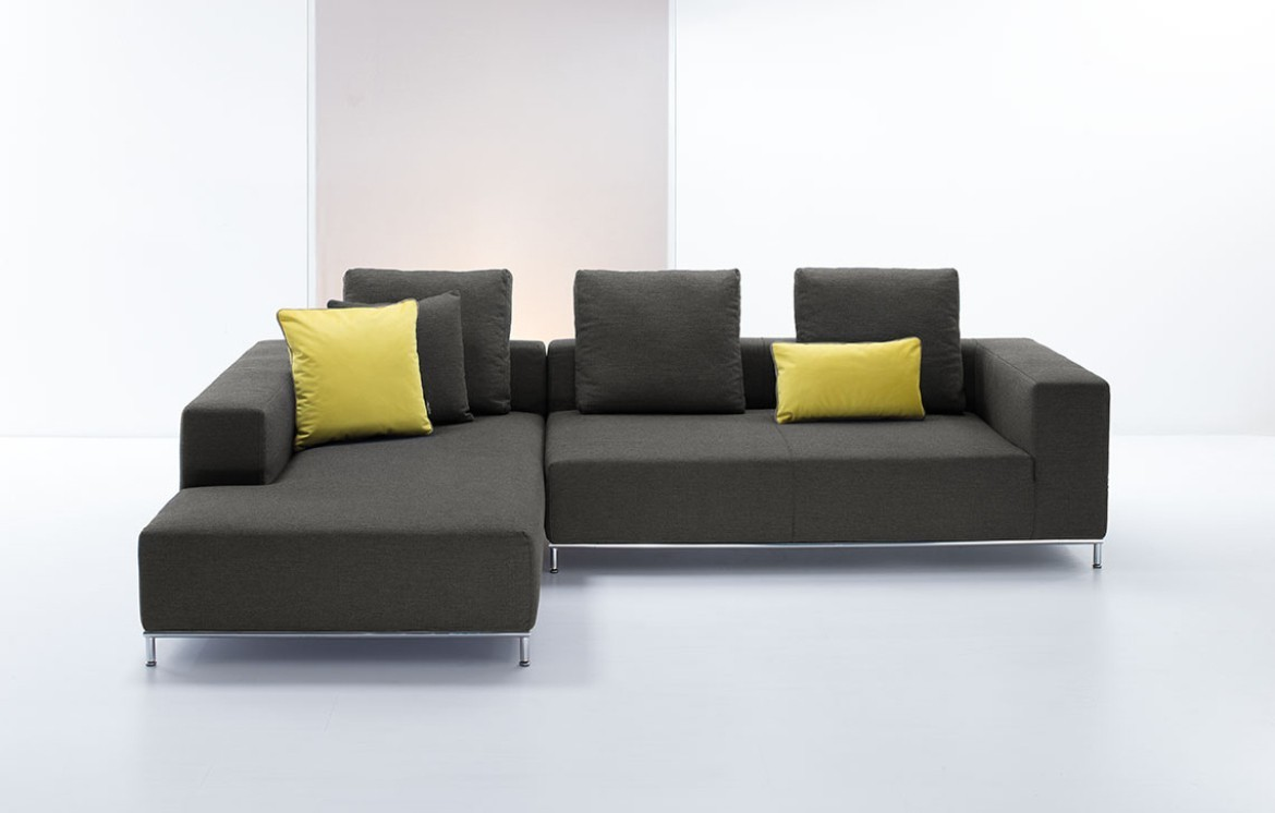 granada sonderedeition 1 ecksofa sofas online outlet who 39 s perfect. Black Bedroom Furniture Sets. Home Design Ideas