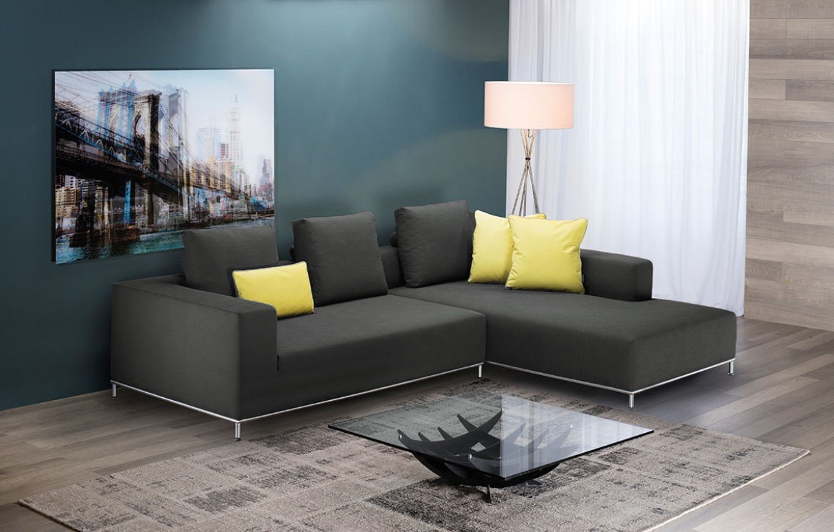 granada online only | sofas | online outlet | who's perfect.