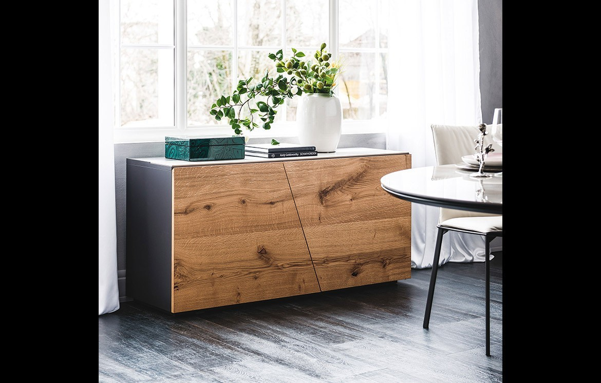 EXPLORER Sideboard