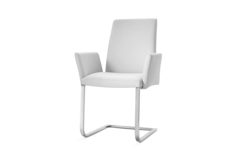 ekta freischwinger st hle tische st hle who 39 s perfect. Black Bedroom Furniture Sets. Home Design Ideas