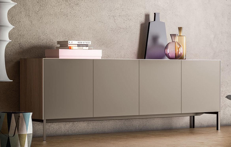 norma sideboard side highboards online outlet who. Black Bedroom Furniture Sets. Home Design Ideas