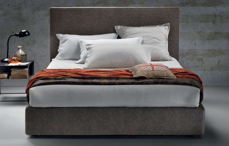 filo betten betten schr nke who 39 s perfect. Black Bedroom Furniture Sets. Home Design Ideas