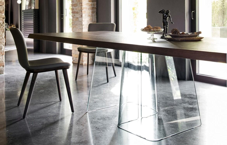 who 39 s perfect italienische designerm bel zu g nstigen preisen esstische online outlet. Black Bedroom Furniture Sets. Home Design Ideas