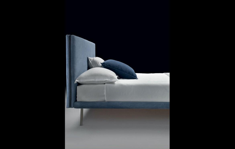 zip betten betten schr nke who 39 s perfect. Black Bedroom Furniture Sets. Home Design Ideas