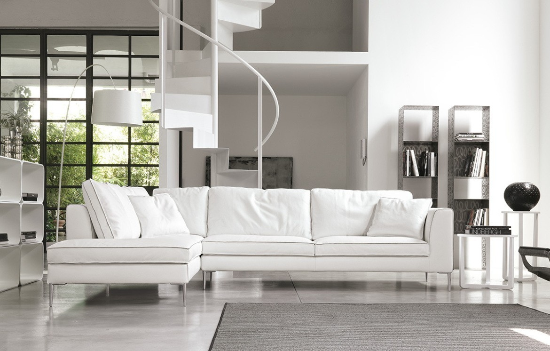 Kilt ecksofa sofas online outlet who 39 s perfect for Ecksofa design outlet