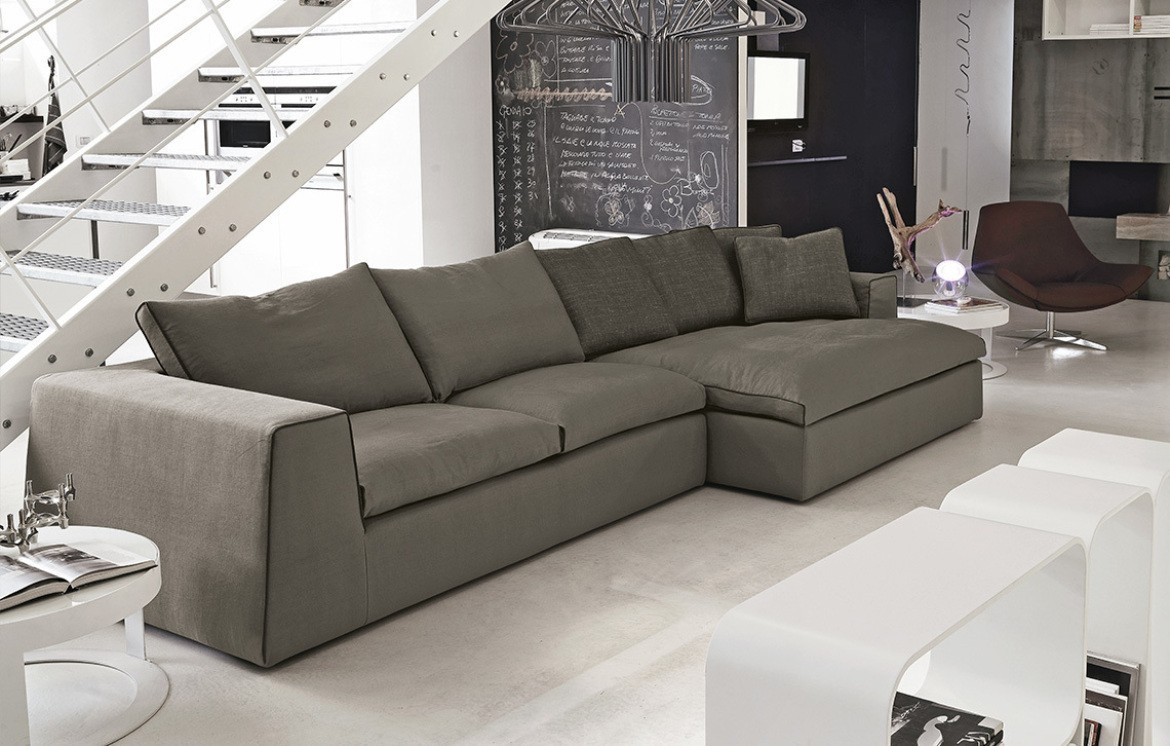 james sofas online outlet who 39 s perfect. Black Bedroom Furniture Sets. Home Design Ideas