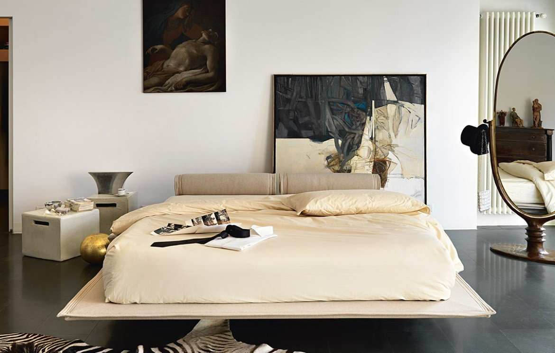 flamingo betten betten schr nke who 39 s perfect. Black Bedroom Furniture Sets. Home Design Ideas