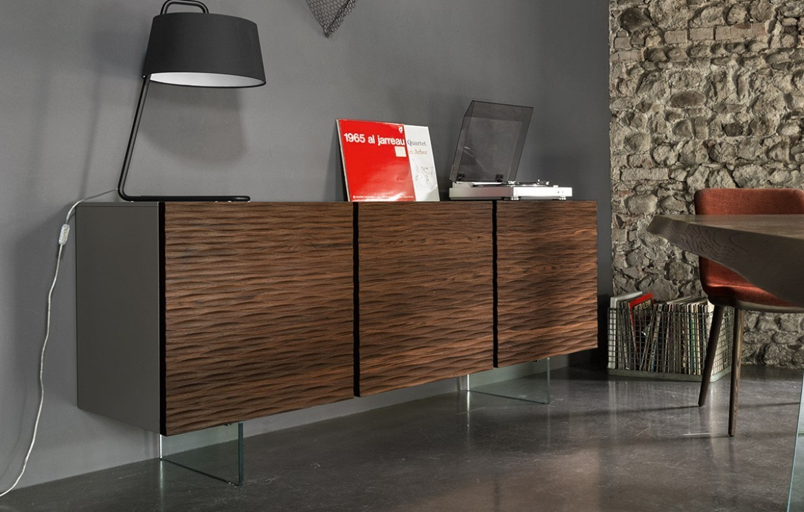 opera sideboards sideboards wohnw nde who 39 s perfect. Black Bedroom Furniture Sets. Home Design Ideas