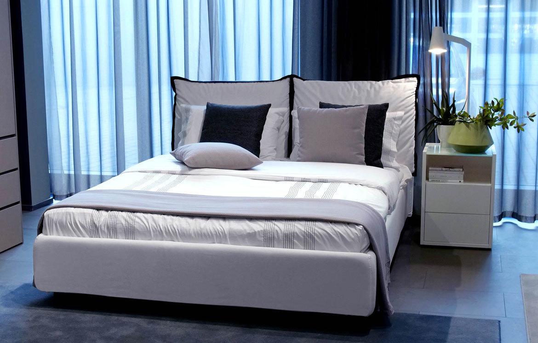so pop betten online outlet who 39 s perfect. Black Bedroom Furniture Sets. Home Design Ideas