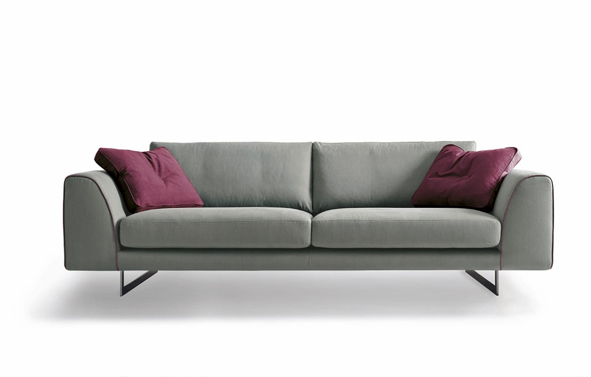 Ernest Einzelsofa Sofas Online Outlet Who 39 S Perfect