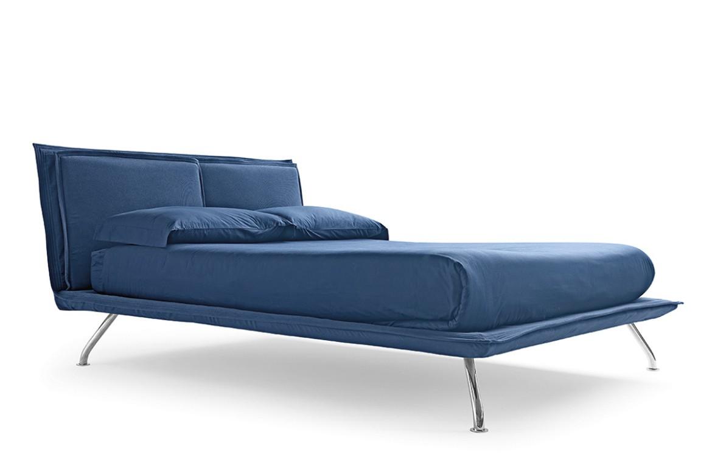 kenny betten betten schr nke who 39 s perfect. Black Bedroom Furniture Sets. Home Design Ideas