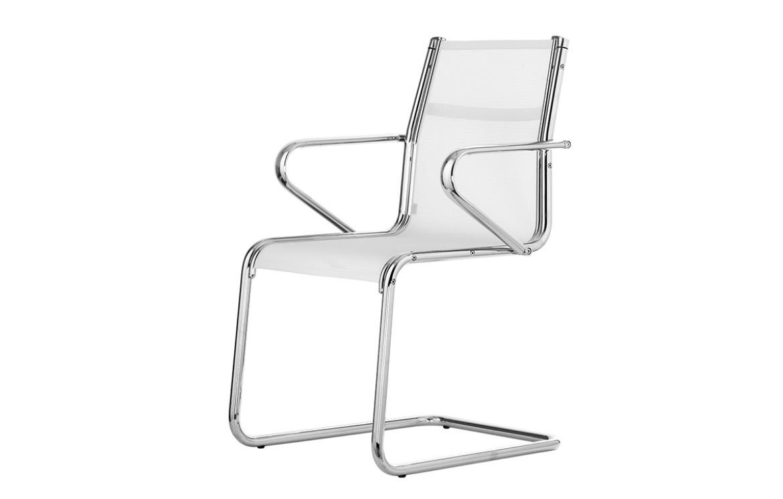 ice freischwinger b rom bel online outlet who 39 s perfect. Black Bedroom Furniture Sets. Home Design Ideas