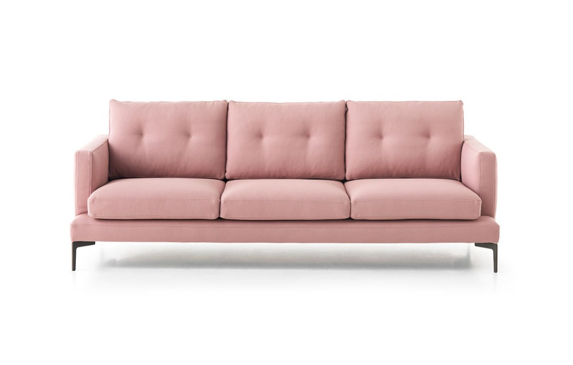 Essentiel Einzelsofas Polsterm Bel Who 39 S Perfect
