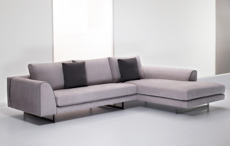 ernest eck kombination sofas online outlet who 39 s perfect. Black Bedroom Furniture Sets. Home Design Ideas